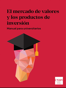 Manual para universitarios