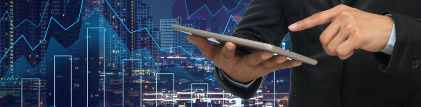 List of branches of foreign investment firms